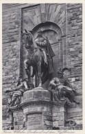 Germany Kyffhaeuser Denkmal