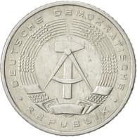 GERMAN-DEMOCRATIC REPUBLIC, 50 Pfennig, 1981, Berlin, TTB+, Aluminium, KM:12.2 - [ 6] 1949-1990 : GDR - German Dem. Rep.