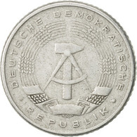 GERMAN-DEMOCRATIC REPUBLIC, 50 Pfennig, 1958, Berlin, TTB, Aluminium, KM:12.1 - [ 6] 1949-1990 : GDR - German Dem. Rep.