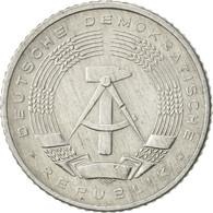 GERMAN-DEMOCRATIC REPUBLIC, 50 Pfennig, 1982, Berlin, TTB+, Aluminium, KM:12.2 - [ 6] 1949-1990 : GDR - German Dem. Rep.