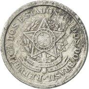 Brésil, 20 Centavos, 1956, TTB, Aluminium, KM:565 - Brazil