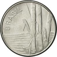 Brésil, Cruzeiro, 1979, SUP, Stainless Steel, KM:590 - Brazil