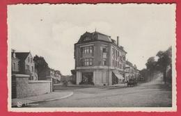 Libramont ... Aucune Dénomination ... Oldtimer - 1939 ( Voir Verso ) - Libramont-Chevigny