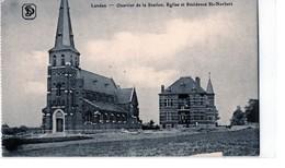 Brabant Flamand : Landen. - Landen