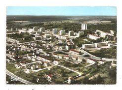 Saint Dizier-Le Vert Bois-(B.9943) - Saint Dizier