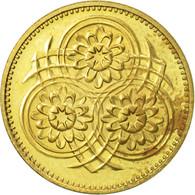 Guyana, Cent, 1967, SUP, Nickel-brass, KM:31 - Guyana
