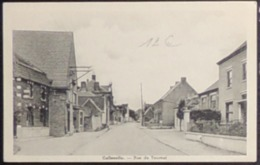 Callenelle Rue De Tournai - Peruwelz