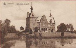 Westerloo Westerlo Kasteel Baron De Trannoy - Westerlo