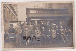 Deutschland,DEUTSCHES,ALLEMAGNE,BERLIN,en 1930,photographie,photo Ancienne,homme D´affaire,politique,indus Triel - Unclassified