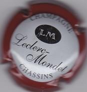 LECLERC-MONDET N°2 - Champagne