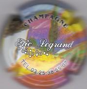 LEGRAND N°01 - Champagne