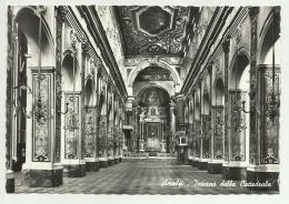 AMALFI - INTERNO CATTEDRALE NV FG - Salerno