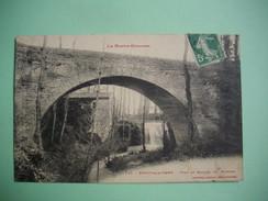 BUZET SUR TARN  -  31  -  Pont Et Moulin Du Riondas  -  Haute Garonne - Otros Municipios