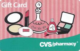 CVS/Pharmacy Gift Card - Gift Cards