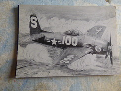 BEARCAT - 1939-1945: 2ème Guerre