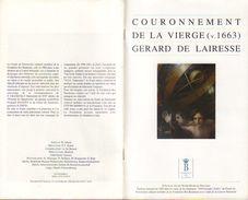 Gérard De Lairesse - Cultuur