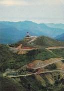 CHINE/LES MONTS TSINGKANG (dil319) - Chine