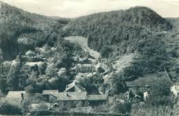 """BOHAN S/SEMOIS - La Verra Et Chemin Vers """"Les Dolimarts"""" - Vresse-sur-Semois"""