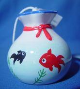 Wind Bell - Ceramics & Pottery