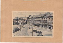 LOT De 10 CPA De METZ  - ENCH - - Cartes Postales