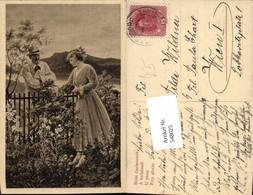 548025,Liebe Liebespaar Paar Gartenzaun Zaun - Paare