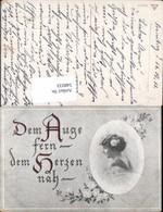 548032,Liebe Liebespaar Paar Kostüm Theater Mode Hut Stp. Calau - Paare