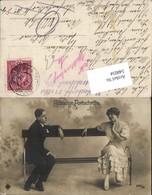 548033,Liebe Liebespaar Paar Spruch Frau - Paare