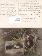 548037,Liebe Liebespaar Paar L. Balestrieri  Frau Mann - Paare