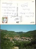 548039,Liebe Liebespaar Paar Herzenssprache Carla Horn Pub Horn - Paare
