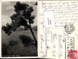 548439,Italy Riviera Ligure Aria Serena - Italien