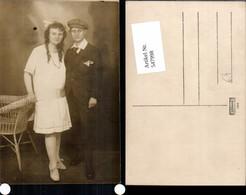 547998,Liebe Liebespaar Paar Kleid Mann Kappe Anzug Zöpfe - Paare