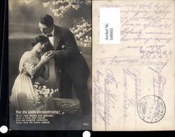 548003,Liebe Liebespaar Paar Mann Frau Nur Die Liebe Macht Sie Selig - Paare
