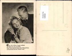 548009,Liebe Liebespaar Paar Uhr Frau Mann - Paare