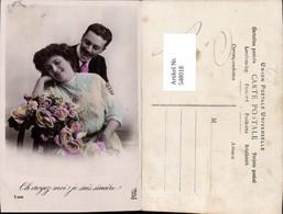 548018,Liebe Liebespaar Paar Rosen Frau Mann - Paare