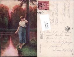 548021,Liebe Liebespaar Paar Adolf Liebscher Verlassen - Paare