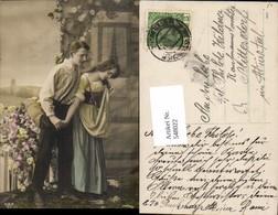 548022,Liebe Liebespaar Paar Kleid Frau Mädchen Mann Nach Mitterdorf Mürztal - Paare