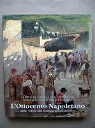 L'Ottocento Napoletano Martorelli Caputo Pittura Modenantiquaria 2003 Mostra - Sin Clasificación
