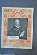 Religione Rivista Santuari Italia Girolamo Emiliani Somasca Castelnuovo Quero 30 - Books, Magazines, Comics