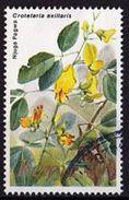 KENIA Mi. Nr. 254 O (A-4-45) - Kenia (1963-...)