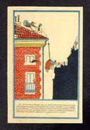 Carte Postale Illustree: PINOCCHIO (Ref. 108695) - Illustratori & Fotografie