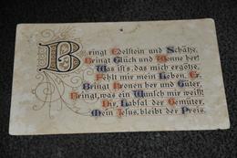 1779- Spruch - Pin's & Anstecknadeln