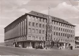 Nürnberg Ak112901 - Nuernberg