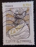 FRANCIA 2017 - 5130 - France