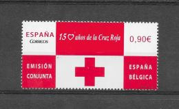 Spanje 2013 Mich. Nr° 4827  (**) - 1931-Aujourd'hui: II. République - ....Juan Carlos I