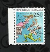 N° : 2848c** - France