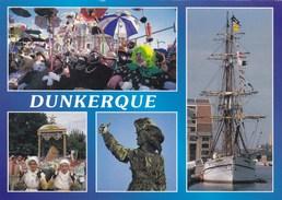 CPA, Dunkerque  (pk37548) - Dunkerque
