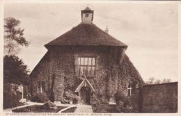 CHICHESTER -  ST MARYS HOSPITAL - Chichester