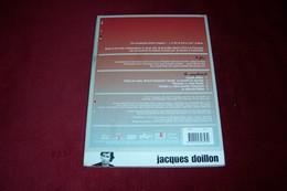 UN SAC DE BILLES   DE JACQUES DOILLON - Classic