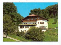 I 39050 ST. PAULS - PERDONING, Pension Wieser - Vipiteno