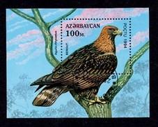 Birds. - AZERBEIDZJAN - Azerbeidzjan